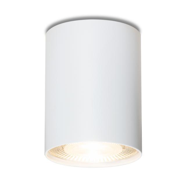 mawa wittenberg 4.0 LED Aufbaustrahler/Downlight