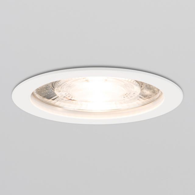 mawa wittenberg 4.0 LED Einbaustrahler/Downlight, rund, bündig