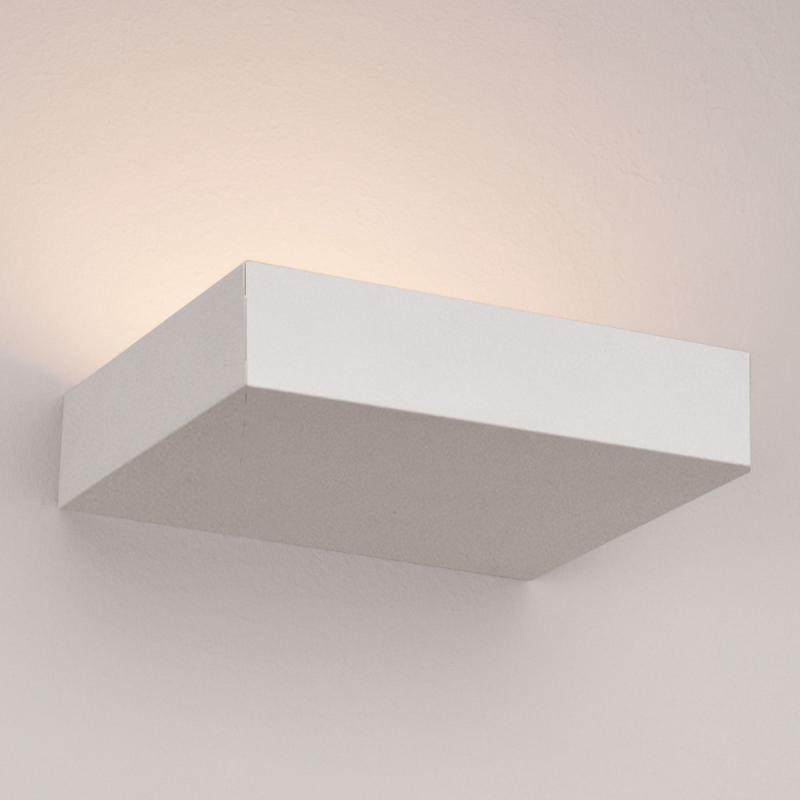 deckenfluter wandleuchte. Black Bedroom Furniture Sets. Home Design Ideas