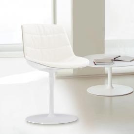 Moderne Stuhle Online Kaufen Bei Reuter