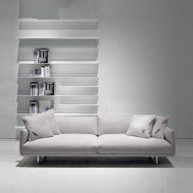 MDF Italia HARA Sofa