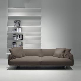 MDF Italia HARA Sofa mit Sitzverstellung