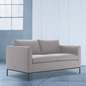 MDF Italia PAD 3.0 Sofa