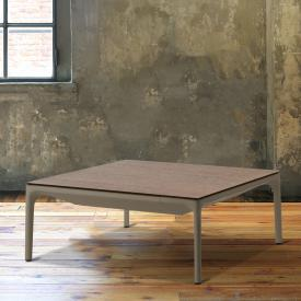 MDF Italia YALE LOW Couchtisch