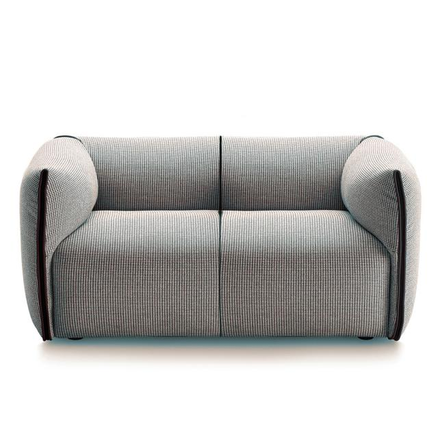MDF Italia MIA Sofa 2S
