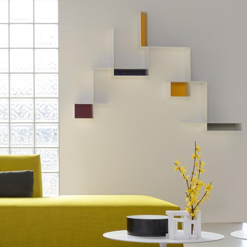 mbel regale amazing tv mobel holz tv mbel holz selber bauen with mbel regale best regal mobel. Black Bedroom Furniture Sets. Home Design Ideas