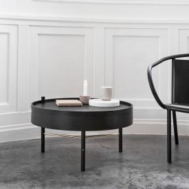 Menu Furniture Drehtisch