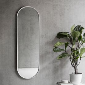 Menu Norm Wandspiegel, oval