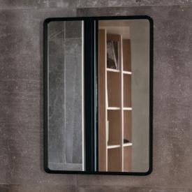 Menu Norm Wandspiegel, rechteckig