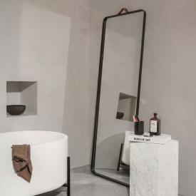 Menu Norm Wandspiegel