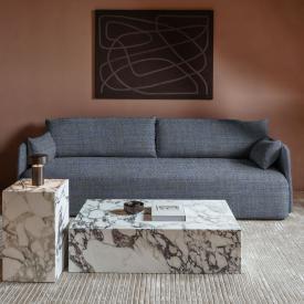 Menu Offset Sofa