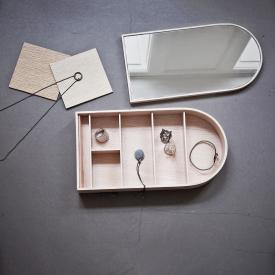 dekoratives g nstig kaufen bei reuter. Black Bedroom Furniture Sets. Home Design Ideas