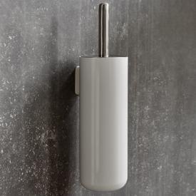 Menu Toilettenbürstengarnitur weiß glanz