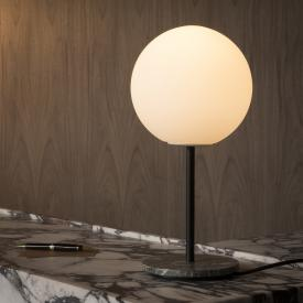 Menu TR Bulb LED Tischleuchte