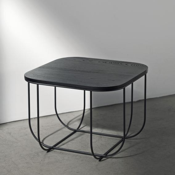 Menu Cage Tisch
