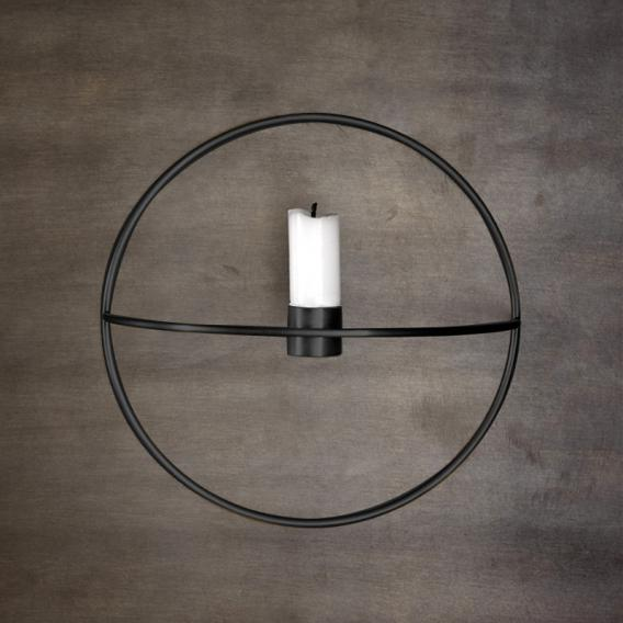 Menu POV Circle Kerzenhalter