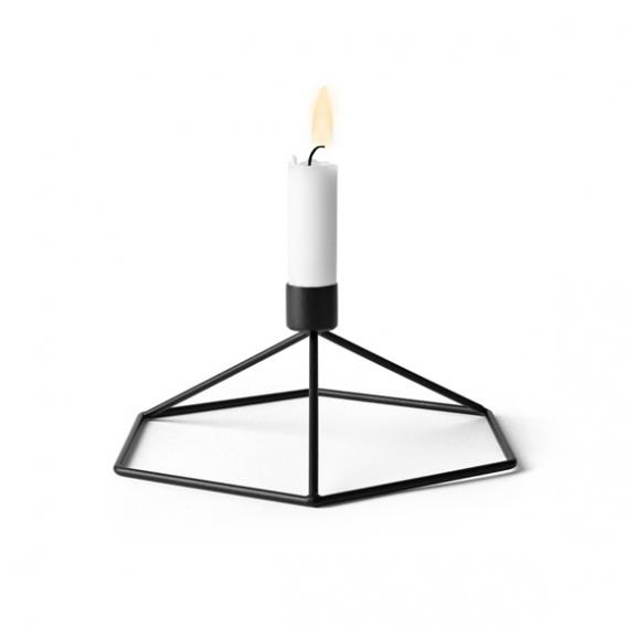 Menu POV Tisch-Kerzenhalter