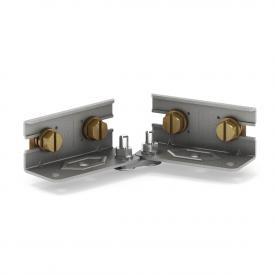 MEPA Universalverbinder-Set