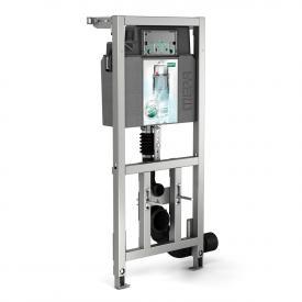 MEPA VariVIT ® Typ A31 WC-Element Spülkasten Sanicontrol, H: 120 cm Betätigung von vorne
