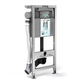 MEPA VariVIT ® Typ A31 WC-Element Spülkasten Sanicontrol, H: 114,8 cm, mit Lüfter, manuell