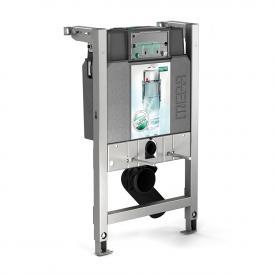 MEPA VariVIT ® Typ B31 WC-Element Spülkasten Sanicontrol, H: 85 cm, Betätigung v. oben/vorne