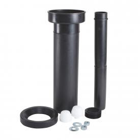 MEPA VariVIT ® Wand-WC-Anschlussgarnitur