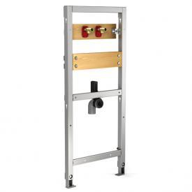 MEPA VariVIT ® Waschtisch-Element, H: 120 cm, für Wandbatterie, Ausgussbecken