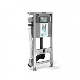MEPA VariVIT® Typ A31 WC-Element Spülkasten Sanicontrol, H: 114,8 cm, mit Lüfter, elektronisch