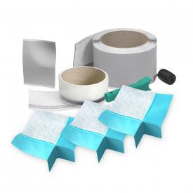 MEPA Wannendichtband Aquaproof 3D Typ I