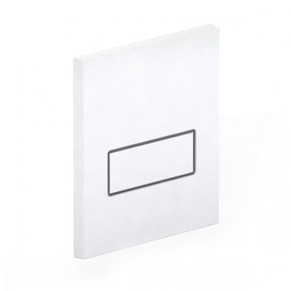 MEPA Orbit Sanicontrol Urinal-UP-Druckspüler weiß