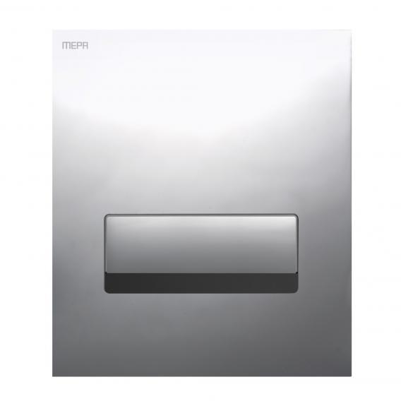 MEPA Sanicontrol Frontplatte MEPAorbit zu Urinalspülautomatik, Netzbetrieb
