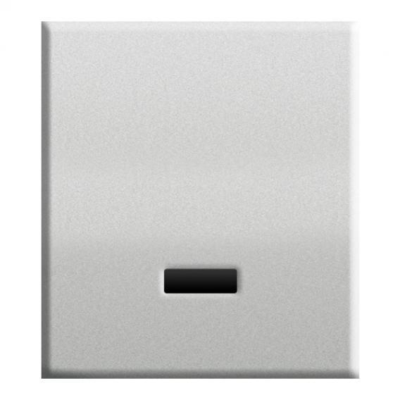 MEPA Urinal-Spülautomatic Sanicontrol Edelstahl mit Netzbetrieb