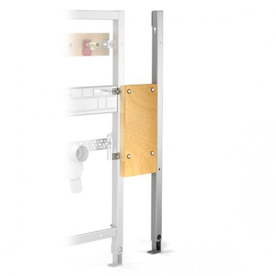 MEPA VariVIT ® Stütz- und Stützklappgriff-Element, H: 120 cm