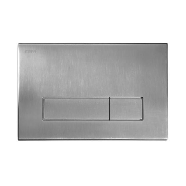 Beliebt Betätigungsplatten für WC & Urinal bei REUTER IV68