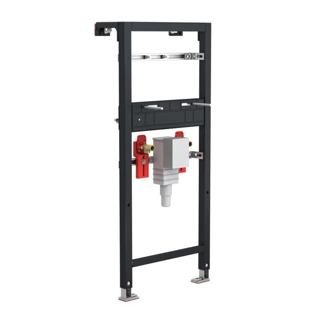 MEPA VariVIT ® Waschtisch-Element, H: 120 cm, barrierefrei