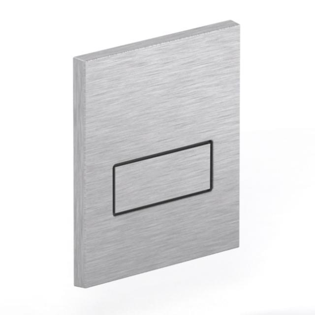 MEPA Orbit Sanicontrol Urinal-UP-Druckspüler, vandalensicher