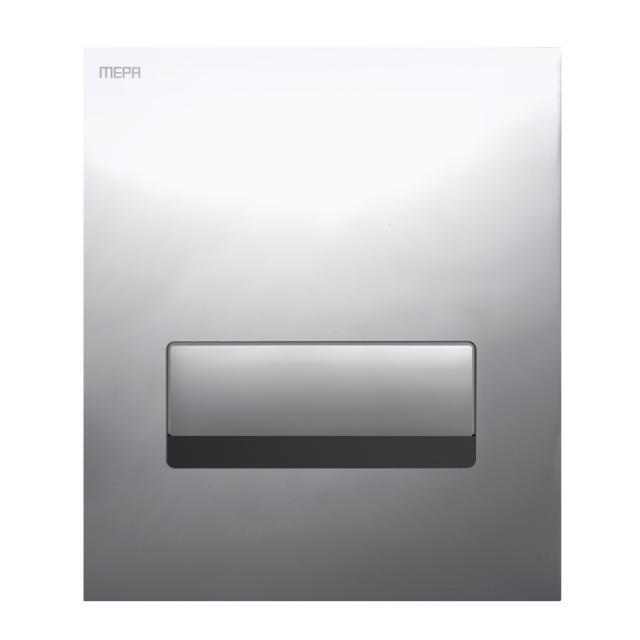 MEPA Sanicontrol Urinalspülautomatik MEPAorbit, Netzbetrieb