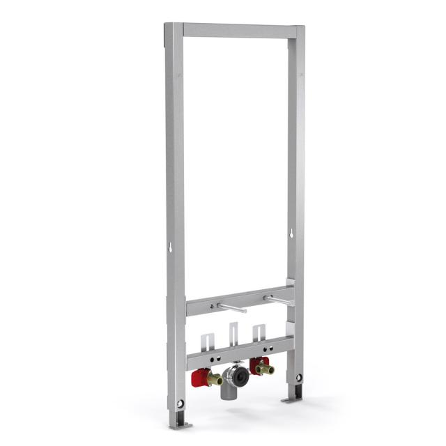 MEPA VariVIT ® Bidet-Element, H: 120 cm
