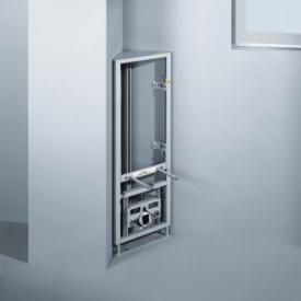 Missel Kompakt-Element MBD für Bidet, H: 96 cm