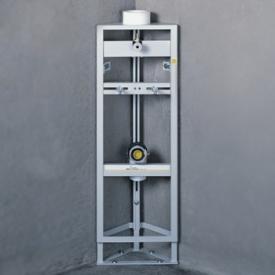 Missel Kompakt-Element MUR für Urinal, H: 96 cm