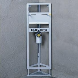 Missel Kompakt-Element MWT für Waschtisch, H: 96 cm