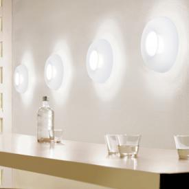Milan Amelia LED Decken-/Wandleuchte