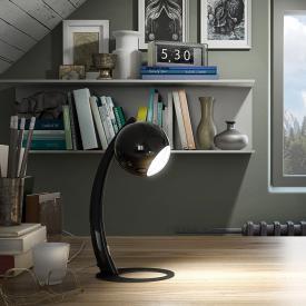 Milan Bo-La LED Tischleuchte