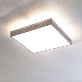 Milan Linea LED Deckenleuchte
