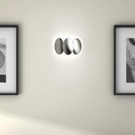 Milan Obolo LED Wandleuchte