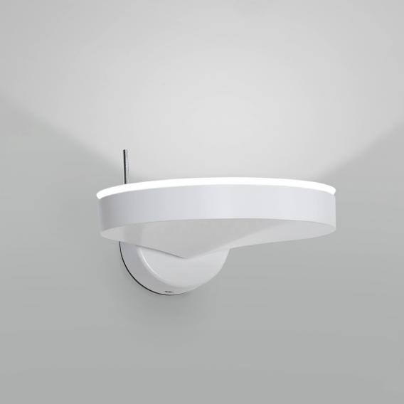 Milan 3-Led LED Wandleuchte