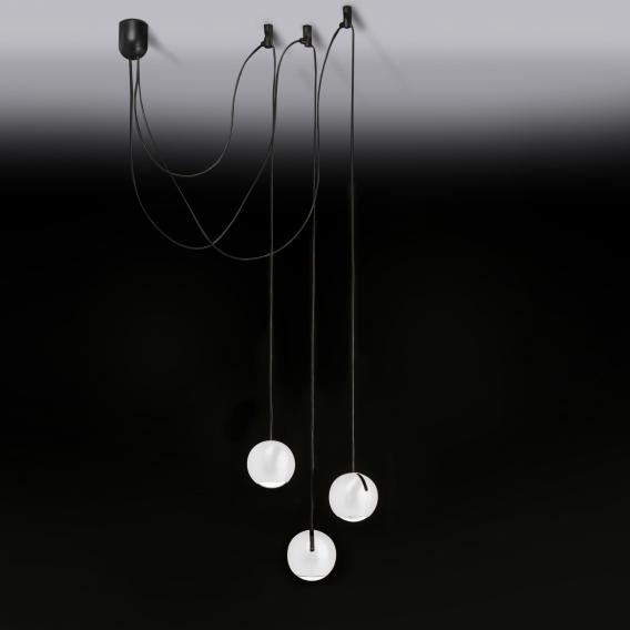 Milan Bo-La LED Pendelleuchte