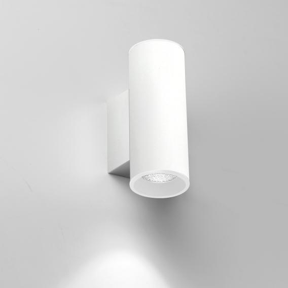 Milan Tub Led LED Wandleuchte