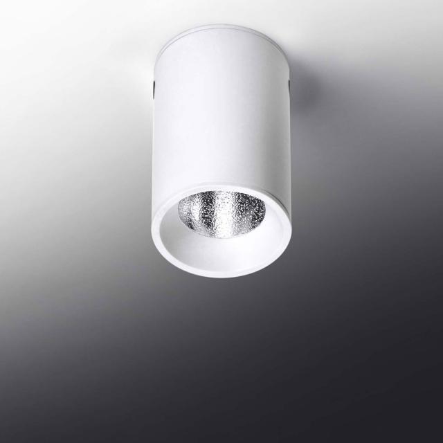 Milan Tub Led LED Deckenspot