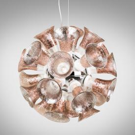 moooi Chalice LED Pendelleuchte